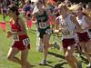 Stanford_2011_GG-022