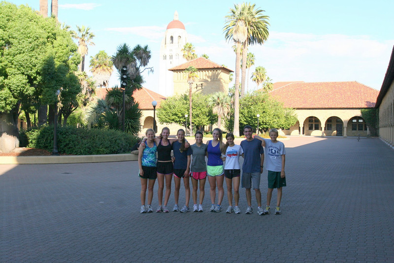 Stanford_2011_BD-054