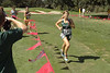 Stanford_2011_GG-030