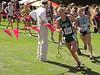 Stanford_2011_GG-021