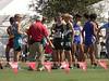 Stanford_2011_GG-014
