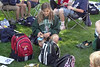 Stanford_2011_GG-001