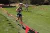 Stanford_2011_GG-031