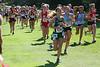 Stanford_2011_BD-105
