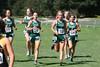 Stanford_2011_BD-087