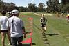 Stanford_2011_GG-027