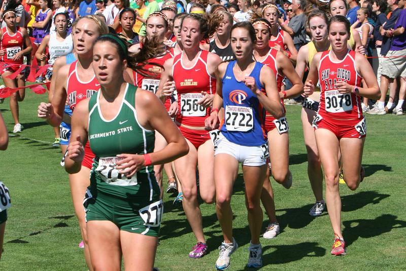 Stanford_2011_BD-064