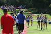 Stanford_2011_BD-099