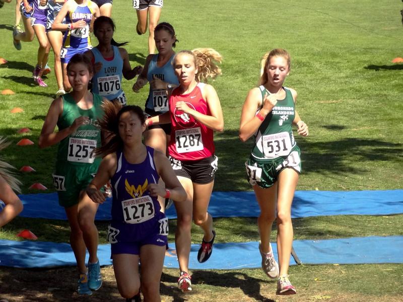 Stanford_2011_GG-024
