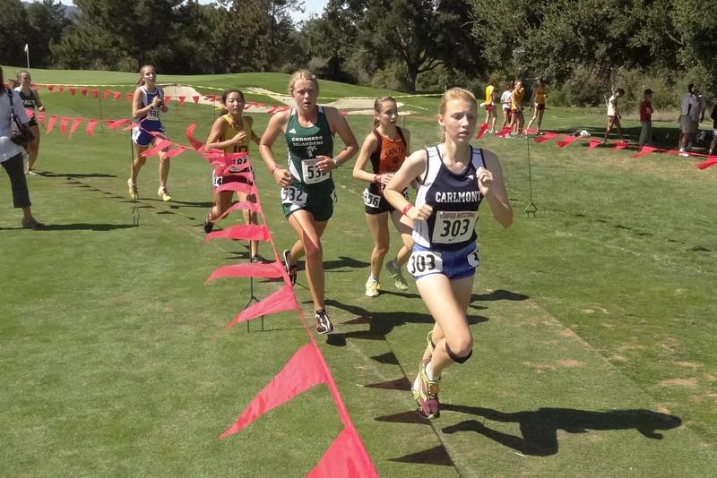 Stanford_2011_GG-028