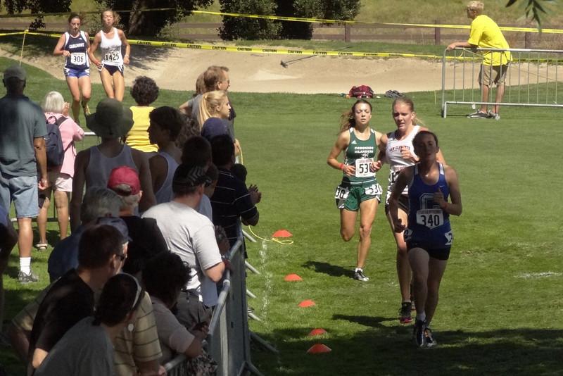 Stanford_2011_GG-023