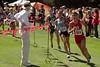 Stanford_2011_GG-020