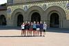 Stanford_2011_BD-053