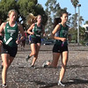 "Here's a short video of the Girls at our dual meet with Crawford on 26 Oct 2011.<br />  <a href=""http://islandertrack.com"">http://islandertrack.com</a><br /> If the video hangs try a smaller size available at the top of your screen."
