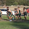 "Here's a short video taken at the boys  Coronado/Crawford dual meet on 26 Oct 2011.<br />  <a href=""http://islandertrack.com"">http://islandertrack.com</a><br /> If the video hangs try a smaller size available at the top of your screen."
