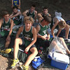 "Boys Varsity Cross Country team at the 2011 Mt. SAC Cross Country Invitational.. 21 Oct 2001<br /> The Islander Track Website is at <a href=""http://islandertrack.com"">http://islandertrack.com</a><br /> If the video hangs try a smaller size available at the top of your screen."