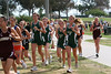 2008_Saints_Invite-165