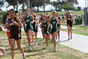 2008_Saints_Invite-163