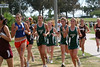 2008_Saints_Invite-166