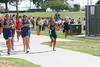 2008_Saints_Invite-162