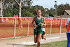 2008_Saints_Invite-172