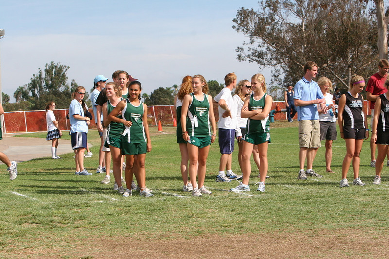 2008_Saints_Invite-152