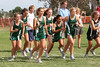 2008_Saints_Invite-157