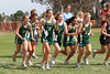 2008_Saints_Invite-158