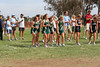2008_Saints_Invite-155