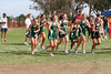 2008_Saints_Invite-160