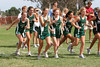 2008_Saints_Invite-159