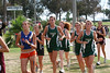 2008_Saints_Invite-167
