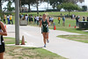 2008_Saints_Invite-168