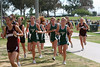 2008_Saints_Invite-164