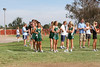 2008_Saints_Invite-153