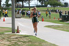 2008_Saints_Invite-169