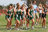 2008_Saints_Invite-156