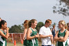 2008_Saints_Invite-154