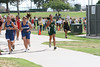 2008_Saints_Invite-161