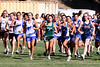 2008_Wolfpack-003