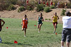2008_Wolfpack-007