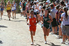2008_Wolfpack-009