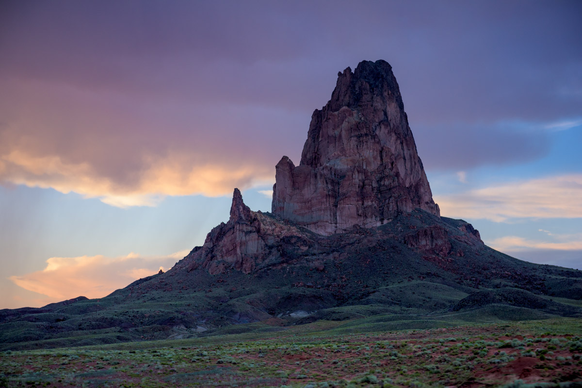 150715 - Monument Valley - 0925
