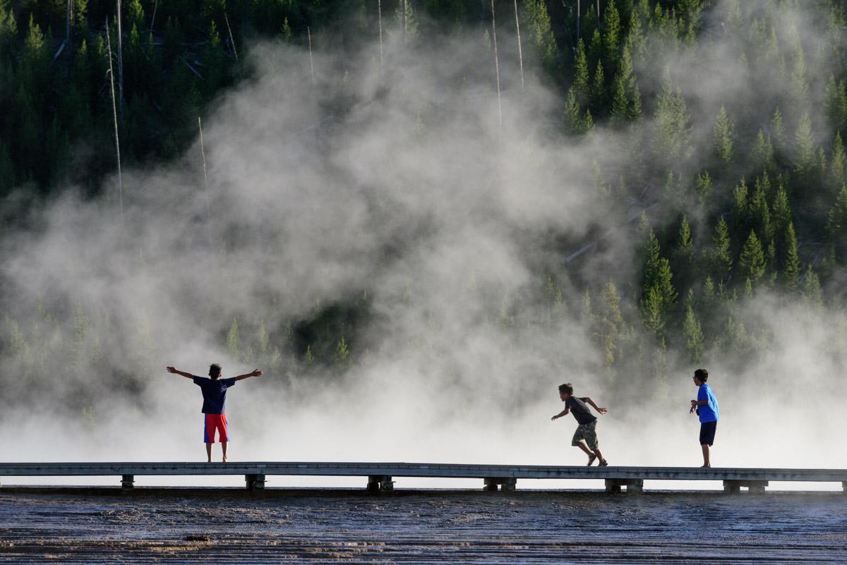 150720 - Yellowstone - 2321