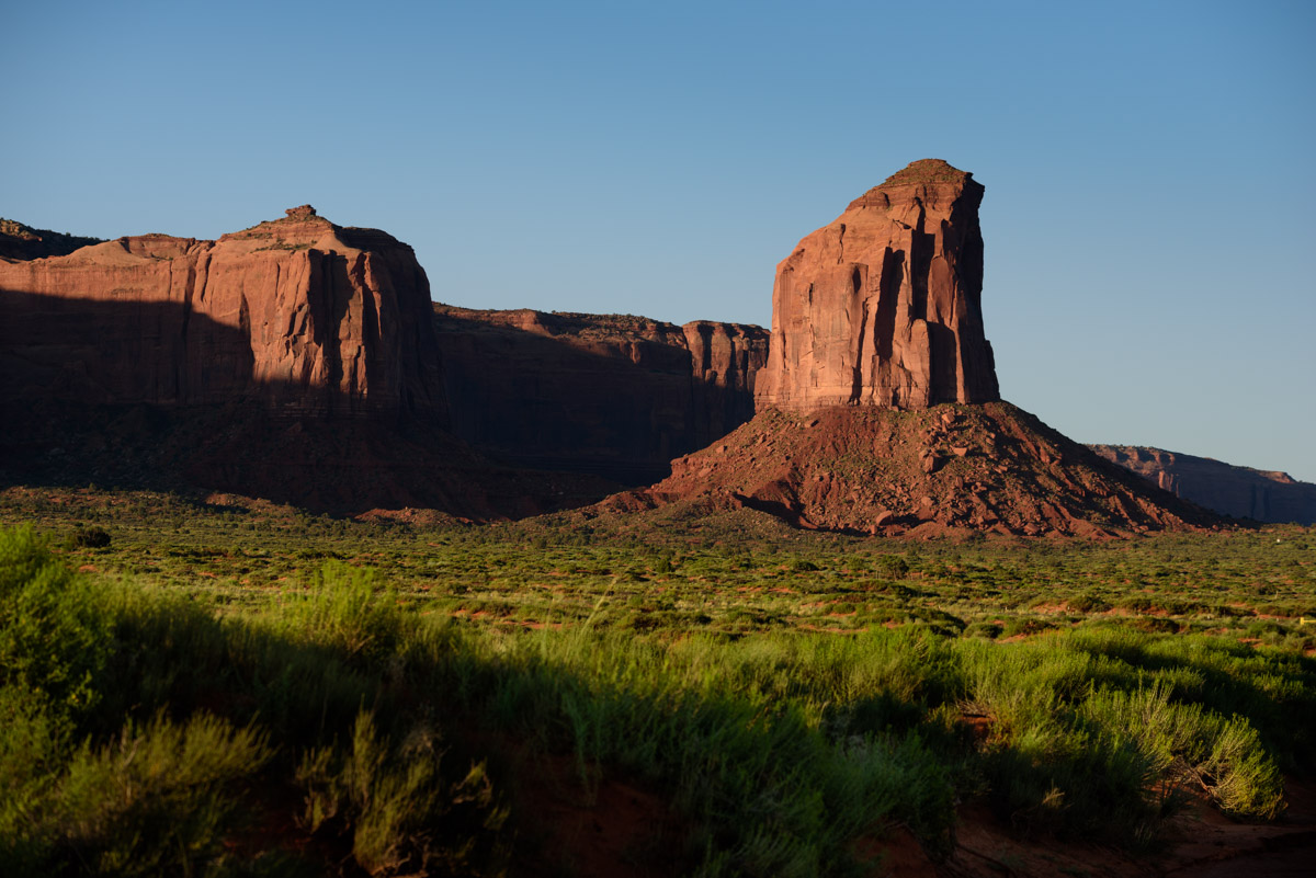 150716 - Monument Valley - 1126