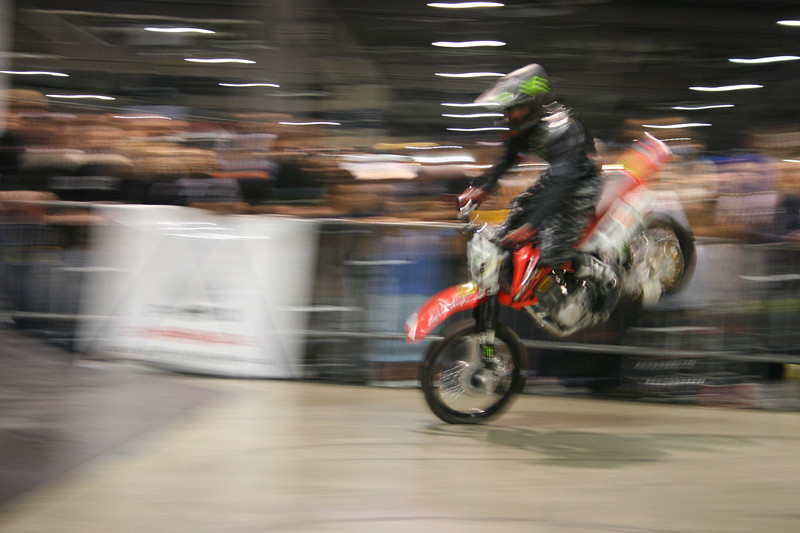 """THE  """"B O S S""""  INDOOR  STUNT  SHOW - THANKS FOR FULL TRACK ACCESS!! THESE GUYS WERE GREAT - ON TILE FLOOR WITH MINIMAL SPACE TO BOOT!!  <div class=""""ss-paypal-button""""><div class=""""ss-paypal-button""""><div class=""""fancy-paypal-box""""> <div class=""""left-side""""> <div class=""""ss-paypal-add-to-cart-section""""><div class=""""ss-paypal-product-options""""> <h4>PRICES inc. Ship/Hand:</h4> <ul> <li><a href=""""https://www.paypal.com/cgi-bin/webscr?cmd=_cart&amp;business=BZRZ3VMEMKS5E&amp;lc=US&amp;item_name=IMG_9772.jpg&amp;item_number=http%3A%2F%2Fwww.hooliganunderground.com%2FCars%2FBURBANK-BeBOPPIN-IN-THE%2Fi-QKGDgz7&amp;button_subtype=products&amp;no_note=0&amp;cn=Add%20special%20instructions%20to%20the%20seller%3A&amp;no_shipping=2&amp;currency_code=USD&amp;tax_rate=9.750&amp;add=1&amp;bn=PP-ShopCartBF%3Abtn_cart_LG.gif%3ANonHosted&amp;on0=PRICES%20inc.%20Ship%2FHand%3A&amp;option_select0=Digital%20for%20web&amp;option_amount0=5.95&amp;option_select1=8.5%20x%2011%22%20glossy&amp;option_amount1=19.95&amp;option_select2=12%20x%2018%22%20lustre&amp;option_amount2=49.95&amp;option_select3=20%20x%2030%22%20lustre&amp;option_amount3=69.95&amp;option_index=0&amp;submit=&amp;os0=Digital%20for%20web"""" target=""""paypal""""><span>Digital for web $ 5.95 USD</span><img src=""""https://www.paypalobjects.com/en_US/i/btn/btn_cart_SM.gif""""></a></li> <li><a href=""""https://www.paypal.com/cgi-bin/webscr?cmd=_cart&amp;business=BZRZ3VMEMKS5E&amp;lc=US&amp;item_name=IMG_9772.jpg&amp;item_number=http%3A%2F%2Fwww.hooliganunderground.com%2FCars%2FBURBANK-BeBOPPIN-IN-THE%2Fi-QKGDgz7&amp;button_subtype=products&amp;no_note=0&amp;cn=Add%20special%20instructions%20to%20the%20seller%3A&amp;no_shipping=2&amp;currency_code=USD&amp;tax_rate=9.750&amp;add=1&amp;bn=PP-ShopCartBF%3Abtn_cart_LG.gif%3ANonHosted&amp;on0=PRICES%20inc.%20Ship%2FHand%3A&amp;option_select0=Digital%20for%20web&amp;option_amount0=5.95&amp;option_select1=8.5%20x%2011%22%20glossy&amp;option_amount1=19.95&amp;option_select2=12%20x%2018%22%20lustre&amp;option_amount"""