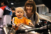 """OK MOM, MAYBE I SHOULD START HERE AND WORK UP TO THE ZX-14!!  <div class=""""ss-paypal-button""""><div class=""""ss-paypal-button""""><div class=""""fancy-paypal-box""""> <div class=""""left-side""""> <div class=""""ss-paypal-add-to-cart-section""""><div class=""""ss-paypal-product-options""""> <h4>PRICES inc. Ship/Hand:</h4> <ul> <li><a href=""""https://www.paypal.com/cgi-bin/webscr?cmd=_cart&amp;business=BZRZ3VMEMKS5E&amp;lc=US&amp;item_name=IMG_9772.jpg&amp;item_number=http%3A%2F%2Fwww.hooliganunderground.com%2FCars%2FBURBANK-BeBOPPIN-IN-THE%2Fi-QKGDgz7&amp;button_subtype=products&amp;no_note=0&amp;cn=Add%20special%20instructions%20to%20the%20seller%3A&amp;no_shipping=2&amp;currency_code=USD&amp;tax_rate=9.750&amp;add=1&amp;bn=PP-ShopCartBF%3Abtn_cart_LG.gif%3ANonHosted&amp;on0=PRICES%20inc.%20Ship%2FHand%3A&amp;option_select0=Digital%20for%20web&amp;option_amount0=5.95&amp;option_select1=8.5%20x%2011%22%20glossy&amp;option_amount1=19.95&amp;option_select2=12%20x%2018%22%20lustre&amp;option_amount2=49.95&amp;option_select3=20%20x%2030%22%20lustre&amp;option_amount3=69.95&amp;option_index=0&amp;submit=&amp;os0=Digital%20for%20web"""" target=""""paypal""""><span>Digital for web $ 5.95 USD</span><img src=""""https://www.paypalobjects.com/en_US/i/btn/btn_cart_SM.gif""""></a></li> <li><a href=""""https://www.paypal.com/cgi-bin/webscr?cmd=_cart&amp;business=BZRZ3VMEMKS5E&amp;lc=US&amp;item_name=IMG_9772.jpg&amp;item_number=http%3A%2F%2Fwww.hooliganunderground.com%2FCars%2FBURBANK-BeBOPPIN-IN-THE%2Fi-QKGDgz7&amp;button_subtype=products&amp;no_note=0&amp;cn=Add%20special%20instructions%20to%20the%20seller%3A&amp;no_shipping=2&amp;currency_code=USD&amp;tax_rate=9.750&amp;add=1&amp;bn=PP-ShopCartBF%3Abtn_cart_LG.gif%3ANonHosted&amp;on0=PRICES%20inc.%20Ship%2FHand%3A&amp;option_select0=Digital%20for%20web&amp;option_amount0=5.95&amp;option_select1=8.5%20x%2011%22%20glossy&amp;option_amount1=19.95&amp;option_select2=12%20x%2018%22%20lustre&amp;option_amount2=49.95&amp;option_select3=20%20x%2030%22%20lustre&amp;option_amount3=69.95"""