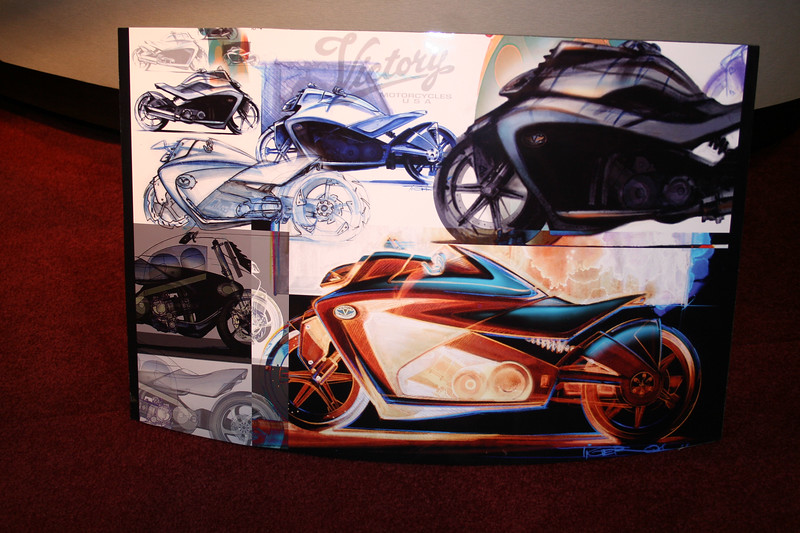 """VICTORY MOTORS """" NEW SEGMENT """" CUSTOM CONCEPT OFFERING - ARTISTS RENDERING....  <div class=""""ss-paypal-button""""><div class=""""ss-paypal-button""""><div class=""""fancy-paypal-box""""> <div class=""""left-side""""> <div class=""""ss-paypal-add-to-cart-section""""><div class=""""ss-paypal-product-options""""> <h4>PRICES inc. Ship/Hand:</h4> <ul> <li><a href=""""https://www.paypal.com/cgi-bin/webscr?cmd=_cart&amp;business=BZRZ3VMEMKS5E&amp;lc=US&amp;item_name=IMG_9772.jpg&amp;item_number=http%3A%2F%2Fwww.hooliganunderground.com%2FCars%2FBURBANK-BeBOPPIN-IN-THE%2Fi-QKGDgz7&amp;button_subtype=products&amp;no_note=0&amp;cn=Add%20special%20instructions%20to%20the%20seller%3A&amp;no_shipping=2&amp;currency_code=USD&amp;tax_rate=9.750&amp;add=1&amp;bn=PP-ShopCartBF%3Abtn_cart_LG.gif%3ANonHosted&amp;on0=PRICES%20inc.%20Ship%2FHand%3A&amp;option_select0=Digital%20for%20web&amp;option_amount0=5.95&amp;option_select1=8.5%20x%2011%22%20glossy&amp;option_amount1=19.95&amp;option_select2=12%20x%2018%22%20lustre&amp;option_amount2=49.95&amp;option_select3=20%20x%2030%22%20lustre&amp;option_amount3=69.95&amp;option_index=0&amp;submit=&amp;os0=Digital%20for%20web"""" target=""""paypal""""><span>Digital for web $ 5.95 USD</span><img src=""""https://www.paypalobjects.com/en_US/i/btn/btn_cart_SM.gif""""></a></li> <li><a href=""""https://www.paypal.com/cgi-bin/webscr?cmd=_cart&amp;business=BZRZ3VMEMKS5E&amp;lc=US&amp;item_name=IMG_9772.jpg&amp;item_number=http%3A%2F%2Fwww.hooliganunderground.com%2FCars%2FBURBANK-BeBOPPIN-IN-THE%2Fi-QKGDgz7&amp;button_subtype=products&amp;no_note=0&amp;cn=Add%20special%20instructions%20to%20the%20seller%3A&amp;no_shipping=2&amp;currency_code=USD&amp;tax_rate=9.750&amp;add=1&amp;bn=PP-ShopCartBF%3Abtn_cart_LG.gif%3ANonHosted&amp;on0=PRICES%20inc.%20Ship%2FHand%3A&amp;option_select0=Digital%20for%20web&amp;option_amount0=5.95&amp;option_select1=8.5%20x%2011%22%20glossy&amp;option_amount1=19.95&amp;option_select2=12%20x%2018%22%20lustre&amp;option_amount2=49.95&amp;option_select3=20%20x%2030%22%20lustre&amp;op"""