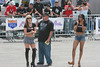 """Stunt MC Thomas Evans works the crowd with some help from the Scores girls!  <div class=""""ss-paypal-button""""><div class=""""fancy-paypal-box"""">  <div class=""""left-side"""">   <div class=""""ss-paypal-add-to-cart-section""""><div class=""""ss-paypal-product-options""""> <h4>PRICES inc. Ship/Hand:</h4> <ul> <li><a href=""""https://www.paypal.com/cgi-bin/webscr?cmd=_cart&amp;business=BZRZ3VMEMKS5E&amp;lc=US&amp;item_name=Stunt%20MC%20Thomas%20Evans%20works%20the%20crowd%20with%20some%20help%20from%20the%20Scores%20girls!&amp;item_number=http%3A%2F%2Fwww.hooliganunderground.com%2FXDLWBBFSTUNTS%2FINAUGURAL-XDL-STUNT-FINALS-LAS%2Fi-x8KnznM&amp;button_subtype=products&amp;no_note=0&amp;cn=Add%20special%20instructions%20to%20the%20seller%3A&amp;no_shipping=2&amp;currency_code=USD&amp;tax_rate=9.750&amp;add=1&amp;bn=PP-ShopCartBF%3Abtn_cart_LG.gif%3ANonHosted&amp;on0=PRICES%20inc.%20Ship%2FHand%3A&amp;option_select0=Digital%20for%20web&amp;option_amount0=5.95&amp;option_select1=8.5%20x%2011%22%20glossy&amp;option_amount1=19.95&amp;option_select2=12%20x%2018%22%20lustre&amp;option_amount2=49.95&amp;option_select3=20%20x%2030%22%20lustre&amp;option_amount3=69.95&amp;option_index=0&amp;submit=&amp;os0=Digital%20for%20web"""" target=""""paypal""""><span>Digital for web $ 5.95 USD</span><img src=""""https://www.paypalobjects.com/en_US/i/btn/btn_cart_SM.gif""""></a></li> <li><a href=""""https://www.paypal.com/cgi-bin/webscr?cmd=_cart&amp;business=BZRZ3VMEMKS5E&amp;lc=US&amp;item_name=Stunt%20MC%20Thomas%20Evans%20works%20the%20crowd%20with%20some%20help%20from%20the%20Scores%20girls!&amp;item_number=http%3A%2F%2Fwww.hooliganunderground.com%2FXDLWBBFSTUNTS%2FINAUGURAL-XDL-STUNT-FINALS-LAS%2Fi-x8KnznM&amp;button_subtype=products&amp;no_note=0&amp;cn=Add%20special%20instructions%20to%20the%20seller%3A&amp;no_shipping=2&amp;currency_code=USD&amp;tax_rate=9.750&amp;add=1&amp;bn=PP-ShopCartBF%3Abtn_cart_LG.gif%3ANonHosted&amp;on0=PRICES%20inc.%20Ship%2FHand%3A&amp;option_select0=Digital%20for%20web&amp;option_amount0=5.95&amp;op"""