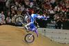 Nate Adams doing his no-hands back flip!! Beautiful!!